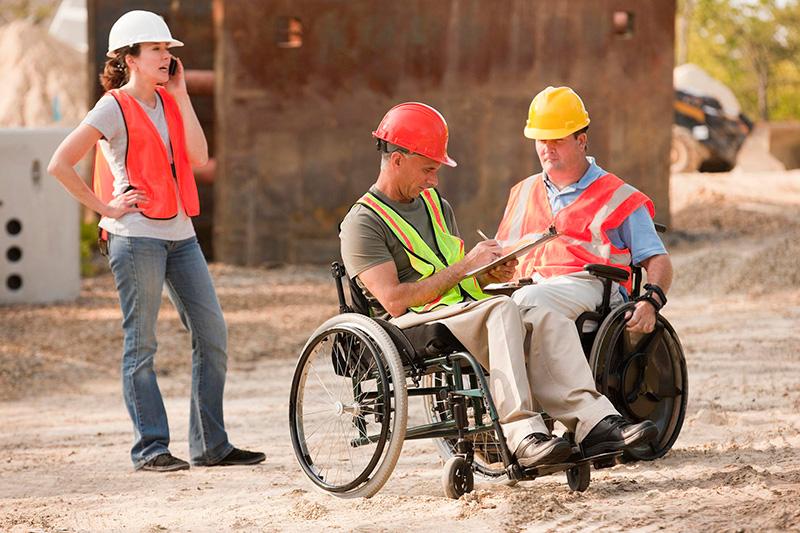 discapacidad-construccion