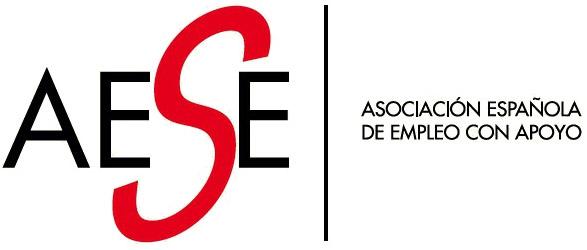 Asociación Española de Empleo con Apoyo