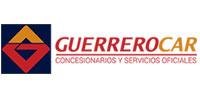 Guerrero Car
