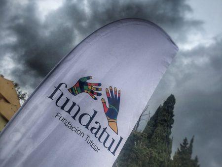 Fundatul presente en la Copa Davis Marbella 2018