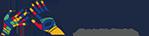 Logo Fundatul