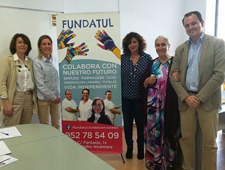 HIDRALIA, empresa implicada y comprometida con la Inclusión
