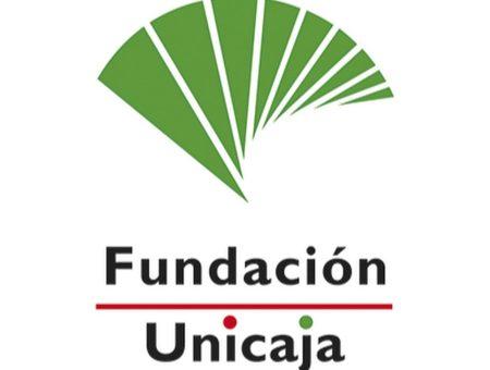Fundación Bancaria Unicaja apuesta por la Inclusión de las personas con discapacidad