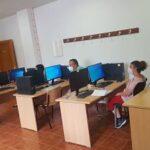 iniciación a la informatica fundatul formación a medida