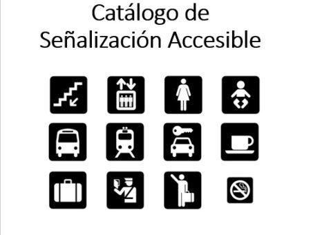 FUNDATUL y Proyecto de Validación de Pictogramas para el Catálogo de Señalización Accesible de la Junta de Andalucía