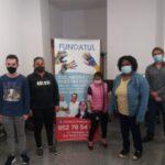 Convenio Fundatul Guadalinfo Monda (1)